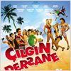 Çılgın Dersane : poster