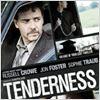Tenderness : Afis