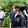 Açlik Oyunlari : Fotograf Gary Ross, Jennifer Lawrence