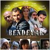 Bendeyar : poster