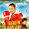 Berlin Kaplanı : poster