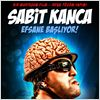 Sabit Kanca : poster