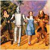 Oz Büyücüsü : Fotograf
