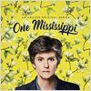 One Mississippi : Afis