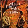 Harry ile Sally Tanisinca : Afis