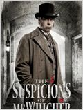 The Suspicions of Mr Whicher: The Murder at Road Hill House
