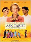 Aşk Tarifi