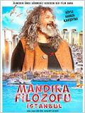 Mandıra Filozofu İstanbul