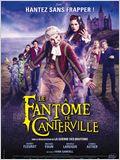 Le Fantôme De Canterville