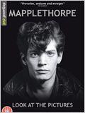 Mapplethorpe: Fotoğrafa Bak!