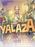 Yalaza