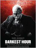 En Karanlık Saat
