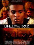 Life Love Soul