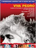 Viva Pedro