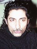 Mustafa Uğurlu