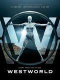 Fotoğraf : Westworld