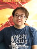 Tian Xiaopeng