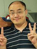 Liu Fuyuan