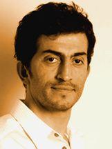 Mehmet Usta