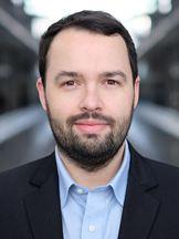 David Brückner