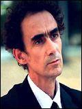 César Sarachu