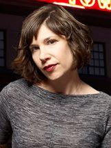 Carrie Brownstein
