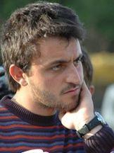 Ahmet Katıksız