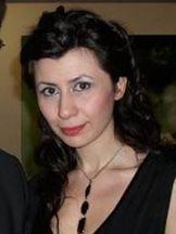 Sema Kahriman