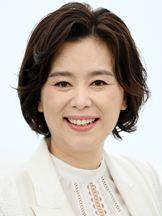 Chang Hyae Jin