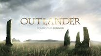Outlander - Teaser Fragman