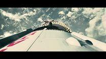 Yıldızlararası - Altyazılı Fragman 2