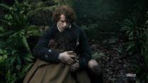 Outlander - Yeni Teaser