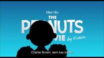 Peanuts Filmi - Türkçe Altyazılı Fragman