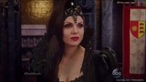 Once Upon A Time Sezon 5 Promo