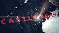 Castle Rock Orijinal Teaser