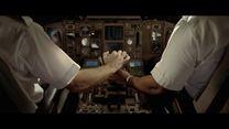 Uçuş 93 Orijinal Fragman