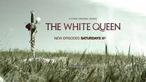 The White Queen - season 1 Orijinal Klip
