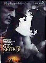 Köprüdeki Kız