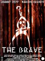 Brave, The