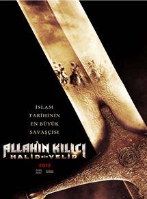 Allah'ın Kılıcı: Halid Bin Velid
