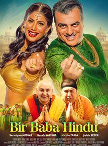 Bir Baba Hindu hdfilm indir