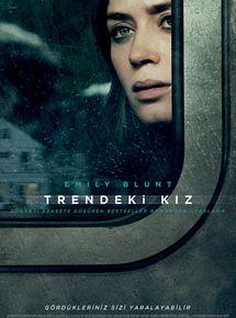 Trendeki Kız izle Türkçe Dublaj film