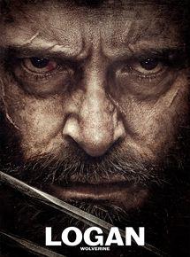 Logan – Wolverine 2017 Türkçe Dublaj izle