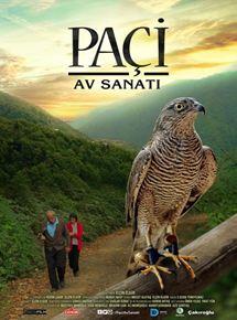 Paçi Av Sanatı Filmi