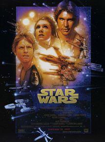 Yıldız Savaşları