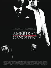 Amerikan Gangsteri