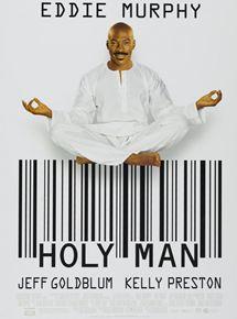 Kutsal Adam