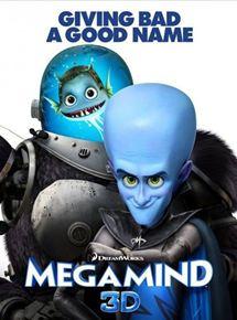 Megazeka 3D