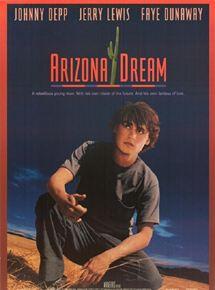 Amerikan Rüyası