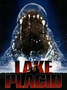 Kara Göl